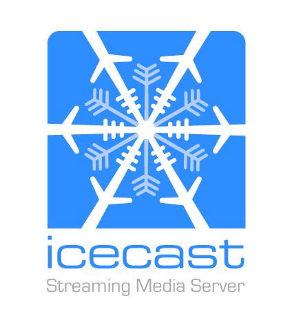 Python Icecast